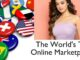 E-Market Place: Best Platforms for Selling Your Products